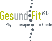 Physiotherapie Tom Eberle, Kaiserslautern